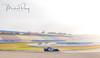 170924-GTM-01-MPE-06689 (micha.perey) Tags: adacgtmasters 2017 hockenheim callaway competition corvette jules gounon daniel keilwitz julesgounon danielkeilwitz meister2017 gt3 racing