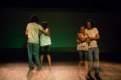 Dança de Salão -5