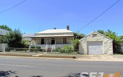 28-30 Station Street, Thorpdale VIC
