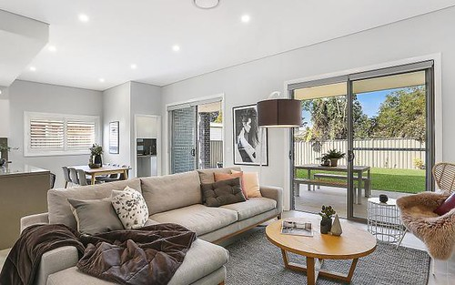 5 Numa Rd, North Ryde NSW 2113