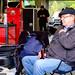 Belgian Gentlemen Drivers Club @ Francorchamps - 011017 - 166.jpg