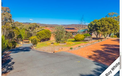 18 Beston Pl, Greenleigh NSW 2620