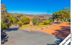 18 Beston Place, Greenleigh NSW