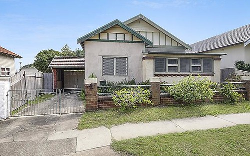 92 Corlette Street, Cooks Hill NSW