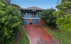 2 Potter Close, Fennell Bay NSW