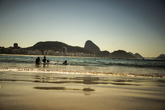 posto 6 (Fabiano M) Tags: riodejaneiro brasil brazil copacabana posto6 mar sea mycity beach praia