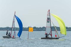 2017-07-30_Keith-Levit-Sailing_Gimli087.jpg (Keith Levit) Tags: keithlevitphotography gimli gimliyachtclub sailingdoublehanded29er canadasummergames interlake manitobs winnipeg sailing