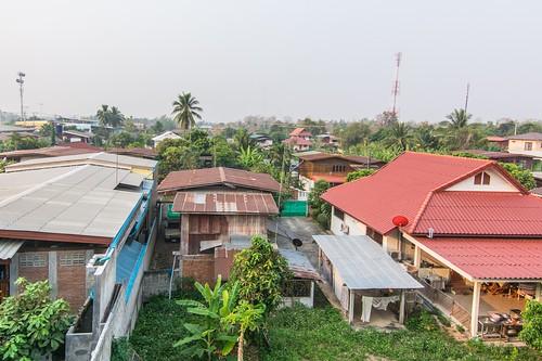 phrae - thailande 42