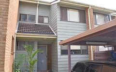 16/22 Chifley Drive, Raymond Terrace NSW