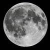 Moon (DanieleB93) Tags: moon fullmoon luna sky night universe ponder feelings cielo