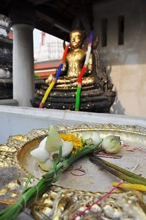 phitsanulok - thailande 7