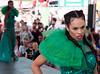 2017_July_EmeraldCity-1067 (jonhaywooduk) Tags: milkshake2017 ballroom houseofvineyeard amber vineyard dance creativity vogue new style oldstyle whacking drag believe dancing amsterdam pride week westergasfabriek