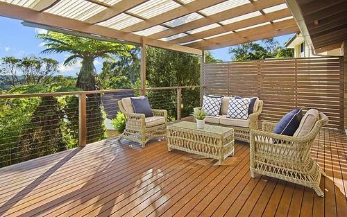 95 Ballyshannon Rd, Killarney Heights NSW 2087