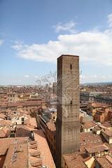 Cattedrale di San Pietro _09