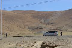 IMG_0324 (y.awanohara) Tags: tibet wildlife scenery ngari may2017