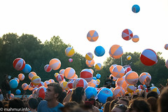 Sziget Festival - day 0-41