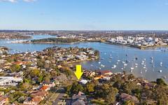 16 Beach Street, Tennyson Point NSW