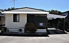 172/145 Kennedy Drive, Tweed Heads NSW