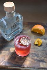 San-Matias-Chalapa-Cocktail-2.jpg (thirsty media inc) Tags: tequila tequilacocktail chalapa lemonjuice grenadine soda