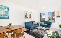 33/236 Pacific Highway, Crows Nest NSW