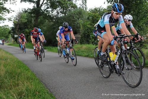 Omloop Vlaamse gewesten (249)