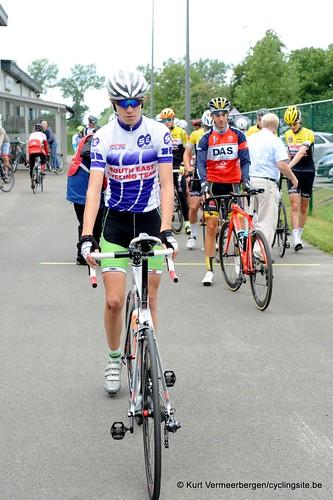 Omloop Vlaamse gewesten (56)