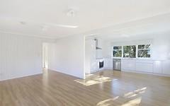 142 Stanley Street, Kanwal NSW