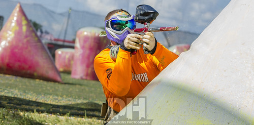 paintball-phenomenon-ohio-2017-268