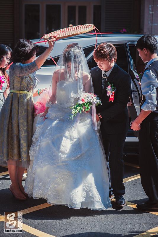 翰品-婚宴-攝影-35