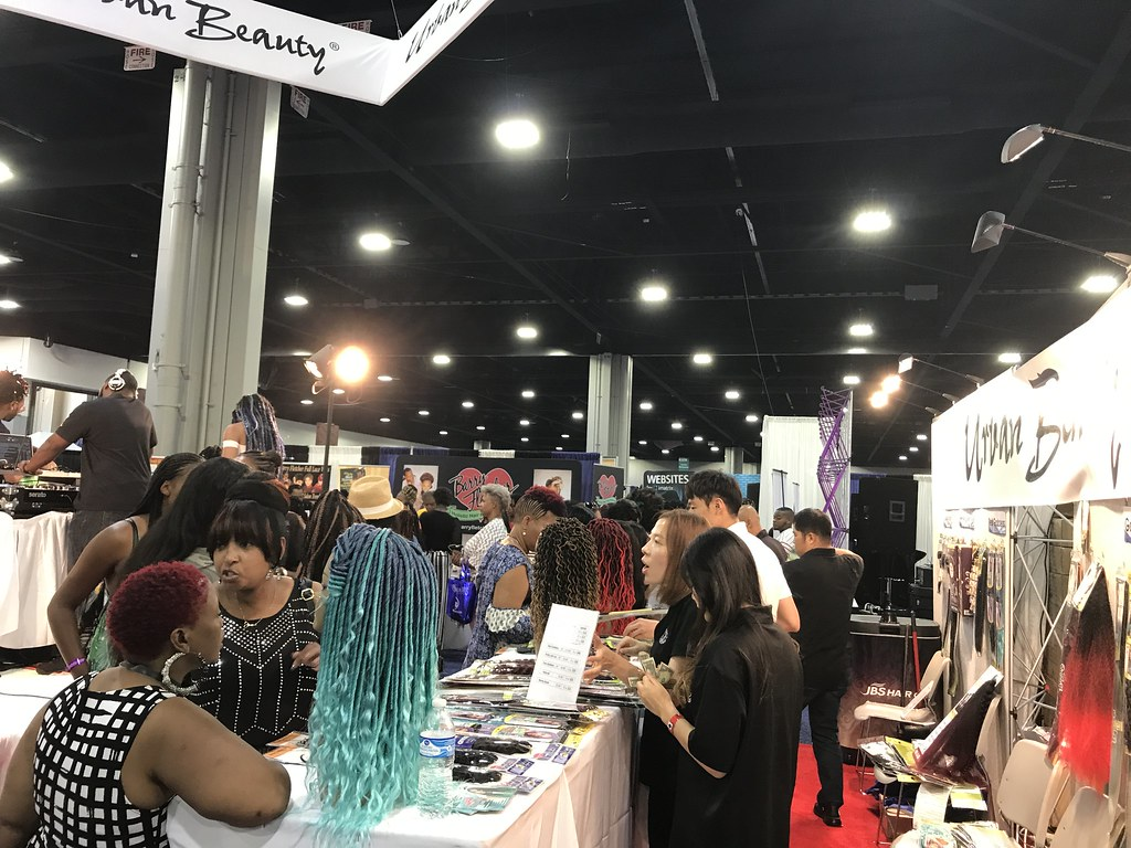 2017_Aug_BB_show_091