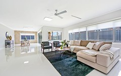 3 Alsace Place, Kellyville NSW