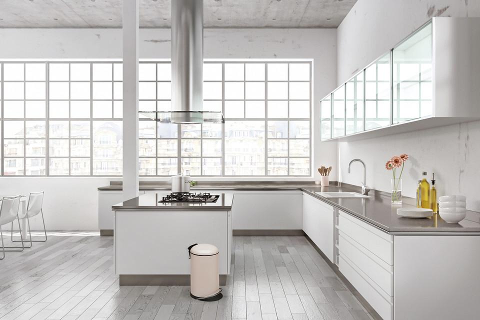 Modernes Loft (milk811123) Tags: Loft Wohnung Wohnzimmer Interieurdesign  Luxus Mbel Einrichtung Apartment Innendesign
