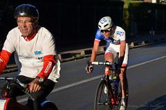 Critérium de Longjumeau 2016 (CpaKmoi) Tags: france essonne longjumeau critérium cyclisme derny