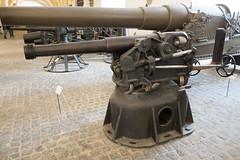 Fixed cannon (quinet) Tags: 2017 antik cannon copenhagen kanone royaldanisharsenalmuseum ancien antique canon canone museum zealand denmark