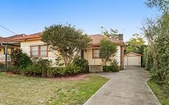1 Albion Street, Dundas NSW