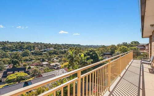 35 Rival Street, Kareela NSW