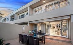 11/122-128 Ocean Street, Narrabeen NSW