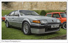 Rover SD1 (Paul Simpson Photography) Tags: roversd1 rovervitesse classiccar 1980s 1984 britishleyland rovergroup lincolncastle paulsimpsonphotography imagesof imageof photoof photosof lincoln lincolnshire car carshow calssiccarshow transport sonya77 sonyphotograhy photoshoot sonyphotoshoot british july2017