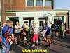 """2017-08-23                Diksmuide         2e dag  33 Km  (2) • <a style=""""font-size:0.8em;"""" href=""""http://www.flickr.com/photos/118469228@N03/36054894184/"""" target=""""_blank"""">View on Flickr</a>"""
