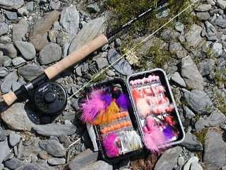 Alaska Fishing Lodge - Sitka 57