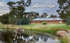 6361 Holbrook Road, Gelston Park NSW