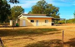 337 Gun Club Road, Narrabri NSW