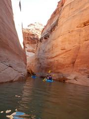 hidden-canyon-kayak-lake-powell-page-arizona-southwest-2-9