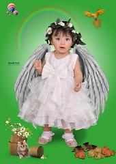 BABY (kawar.aziz) Tags: kawar kawaraziz kurdistan kurdish kids kawaraz kocher aziz k baby best design photographer editing edit doski dream duhok fashion photo city