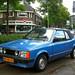 Opel Kadett 1.2 N Bieber