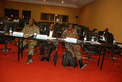 DSC_2663 (Africa Center for Strategic Studies) Tags: national counterterrorism strategies ncts terrorism violent extremism dialogue security minded professionals
