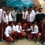 20170901 - PUC trip to nehru planetorium(BLR) (7)