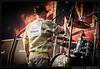 Sfeer vrijdag - Alcatraz hardrock & metalfestival (Kortrijk) 11/08/2017 (rockportaalnl) Tags: sfeer festival publiek inmates airguitar alcatraz 2017 rockportaal wendysteenmans kortrijk bier