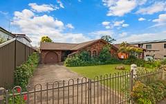 35 Beaconsfield Street, Silverwater NSW