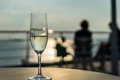 The Journey begins (*Capture the Moment*) Tags: 2017 bokeh champagne champagner cruise cruiseship glas kreuzfahrt msdeutschland nordsee northsea reisebeginn seereise sonnendeck sonya7m2 sonya7mii sonya7mark2 sonya7ii sonyfe2470mmf4zaoss sonyilce7m2 startoftrip sundeck anbord bokehlicious lazy onboard warmup